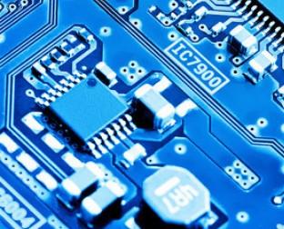 英特爾向越南封測工廠追加投資4.75億美元