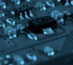 台积电:将满足汽车行业芯片的供应列为公司的首要任务