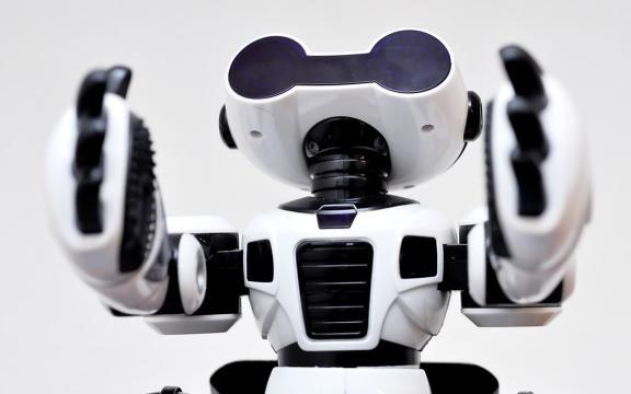新松机器人发布2020年度财报公告,净利润预测为1.29-1.87亿元