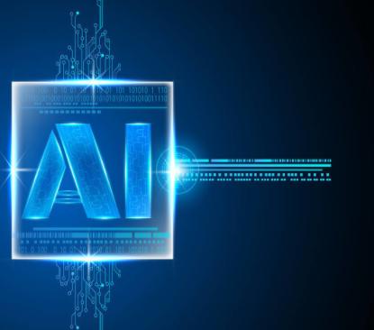 腾讯和迈瑞合作研发AI技术干掉血液病