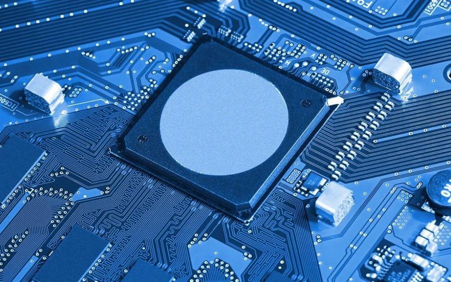 射频芯片厂商唯捷创芯拟闯科创板;毫米波雷达芯片公司矽杰微电子完成新一轮增资 | 一周投融资