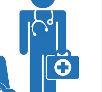 全球医疗器械行业市场格局分析
