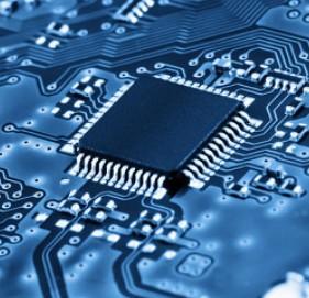 中国半导体产业芯片国产化正在加速