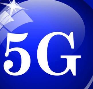 传华为计划在法国建设5G设备工厂