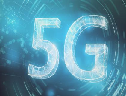 巴西要求运营商建立独立5G网络供政府使用