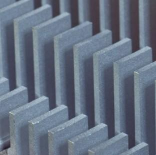 联华电子超越格芯,成为全球第三大芯片代工厂