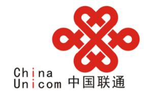 中国联通联合华为基于商用终端验证上行2T智享上行...