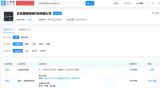 小米長江產業基金投資AI芯片研發商晶視智能