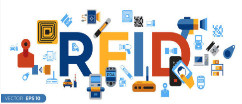 RFID如何助力新加坡ICT产业发展