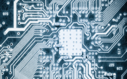 单片机C语言程序设计实例之使用74HC595控制数码管显示四位数字