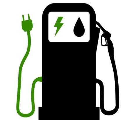 新能源汽车的充电桩发展方向是什么?