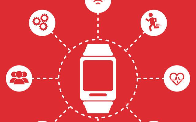 腾讯可穿戴设备相关专利:用于虚拟现实场景或增强现...