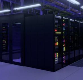 西部数据闪存和硬盘收入环比增长20%以上