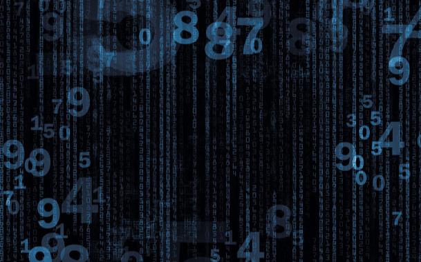 新思科技:EDA行业持续增长 以EDA技术赋能数字化