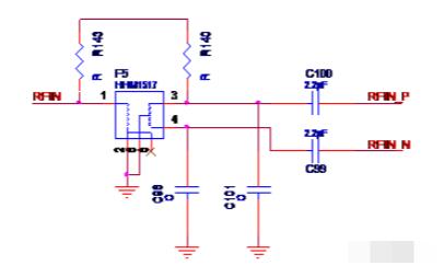WiFi产品射频电路的设计方法有哪些