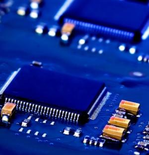 芯华章将如何实现高端EDA工具的国产替代?