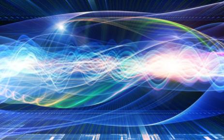 如何选择信号发生器和调整信号发生器的灵敏度
