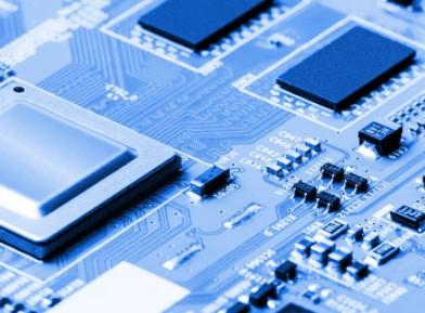 工信部发布行动计划,推动基础电子元器件产业实现突破