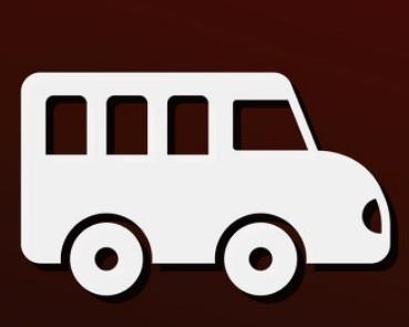 传现代汽车对与苹果合作造车存在分歧