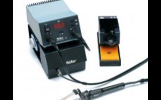 WSF81D8送丝系统的功能特点及应用范围