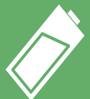 比亞迪固態電池或將搭載在全新高端品牌