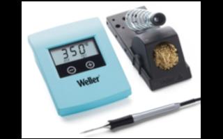 WSM1C可充電式移動電焊臺的特點及應用