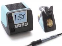 WT1010单通道焊台套装的特点及应用
