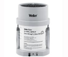 WFEP/WFE2P吸烟仪的性能特点及应用