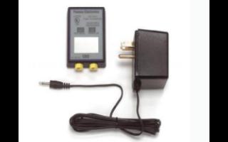 6086静电腕带测试仪的特点及应用
