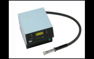 WHA3000P热风拆焊台的性能特点及应用