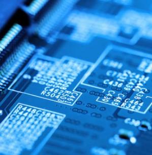 一文了解工信部发布电子元器件产业重磅政策