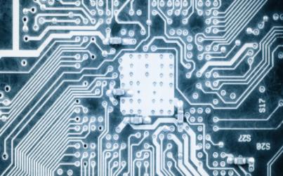 AltiumDesigner中PCB 2.54mm排针排母的封装