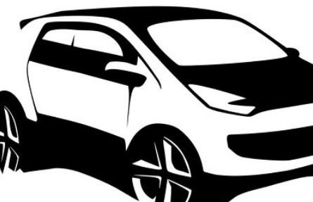 苹果为什么和现代汽车联合造车?