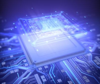 全球芯片短缺导致微软主机严重缺货