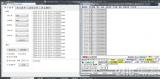 开源的Qt串口助手的使用方法