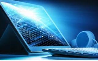 SkyWater将通过IC封装方式创造出更小的电子设备