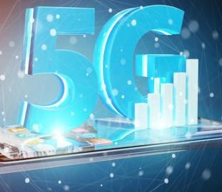 联发科正式发布全新5G调制解调器M80 5G