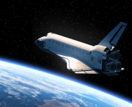马斯克:SpaceX将在五年半内登陆火星