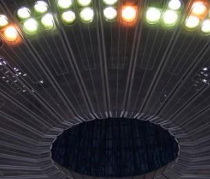 六家LED上市企业公布2020年度业绩预告