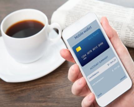 苹果钱包将新增财务健康功能