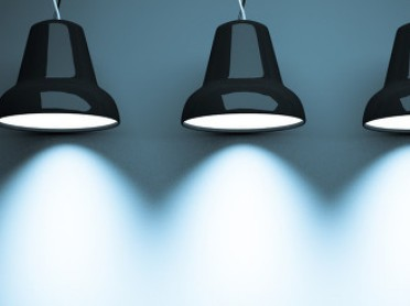 紫光照明:预计2020年实现营业收入3.6亿元-3.7亿元