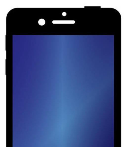 iPhone12/mini价格迎来小幅度下降