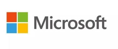 微软入局自动驾驶领域,是双方互赢?