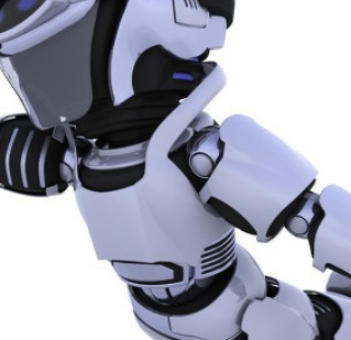 2020年全国工业机器人出货量同比增长19.1%