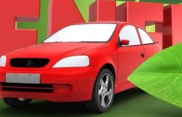 2021年汽车电子产业发展形势预测