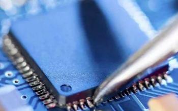 ROM、NOR Flash、NAND Flash及代工產品線均正向看待