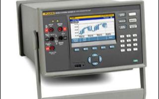 2638A全能型数据采集器的技术规格和性能特点分析