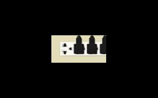 光電開關的主要特點有哪些