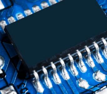 FinFET晶体管在半导体行业中扮演着重要角色