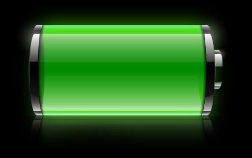 电池制造商微宏动力将通过与特殊目的收购公司合并实现上市